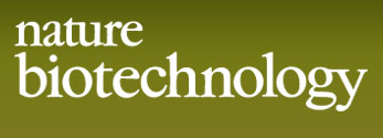 Natural biotechnlogy